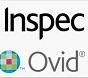 inspec