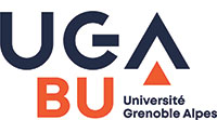 logo-Bibliothèques universitaires